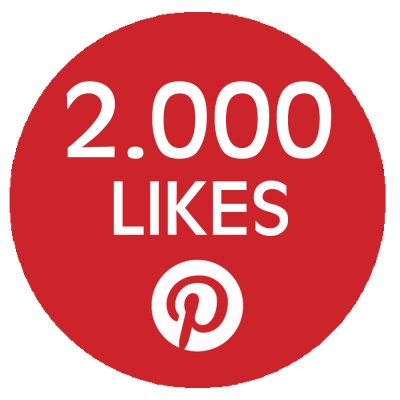 comprar-2000-likes-pinterest
