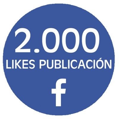 comprar-2000-likes-publicacion-facebook