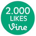 comprar-2000-likes-vine