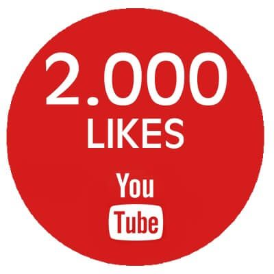 comprar-2000-likes-youtube
