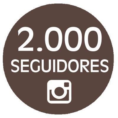 comprar-2000-seguidores-instagram