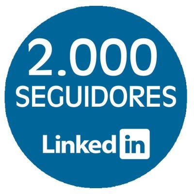 comprar-2000-seguidores-linkedin