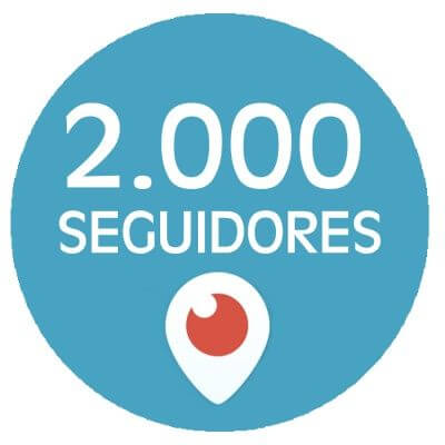 comprar-2000-seguidores-periscope