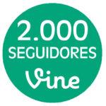 comprar-2000-seguidores-vine