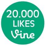 comprar-20000-likes-vine