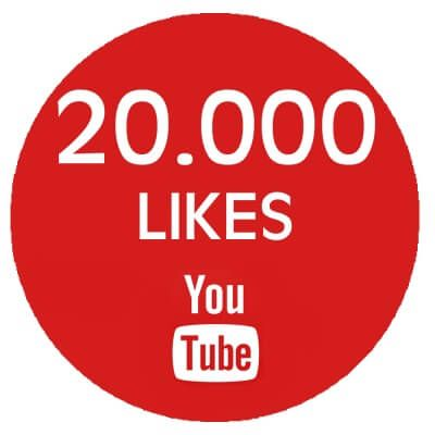 comprar-20000-likes-youtube