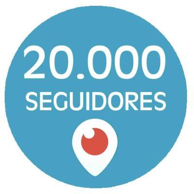 comprar-20000-seguidores-periscope