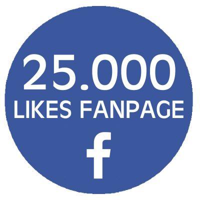 comprar-25000-likes-fanpage-facebook