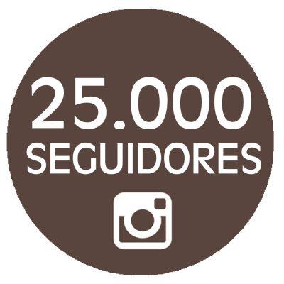 comprar-25000-seguidores-instagram