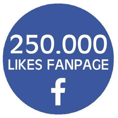 comprar-250000-likes-fanpage-facebook