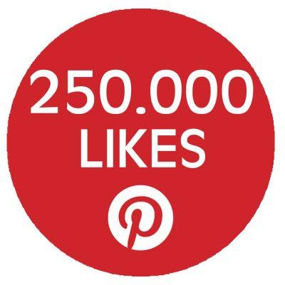 comprar-250000-likes-pinterest