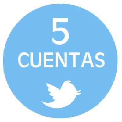 comprar-5-cuentas-twitter