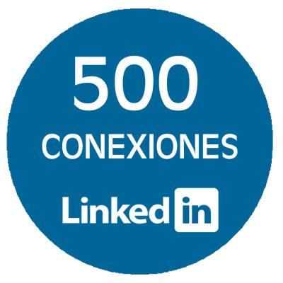 comprar-500-conexiones-linkedin