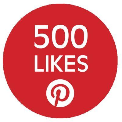 comprar-500-likes-pinterest