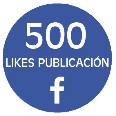 comprar-500-likes-publicacion-facebook