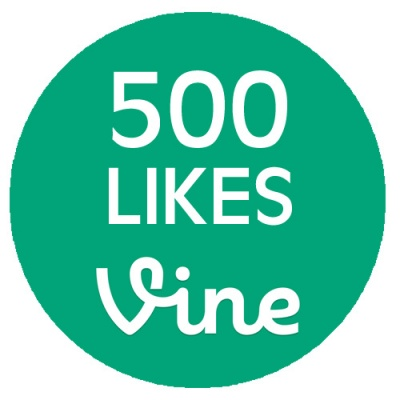 comprar-500-likes-vine