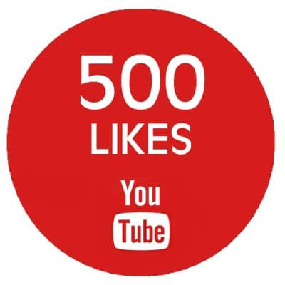 comprar-500-likes-youtube