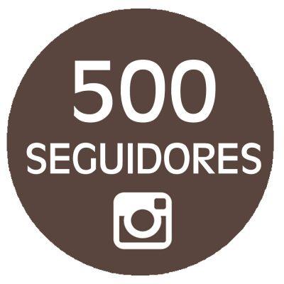 comprar-500-seguidores-instagram