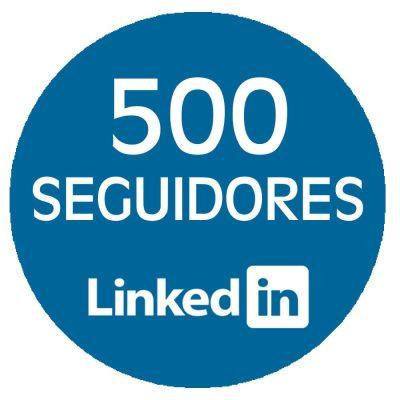 comprar-500-seguidores-linkedin