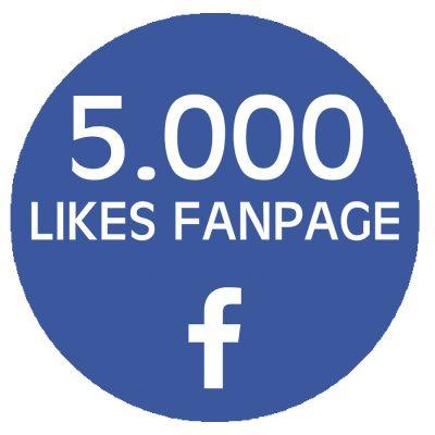 comprar-5000-likes-fanpage-facebook