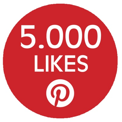 comprar-5000-likes-pinterest