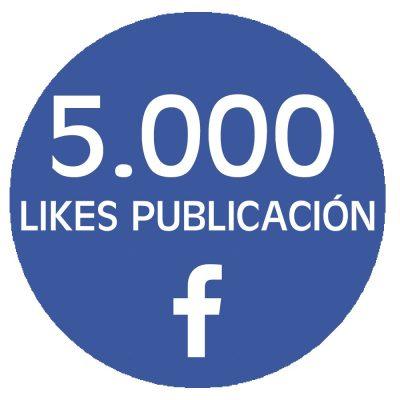 comprar-5000-likes-publicacion-facebook
