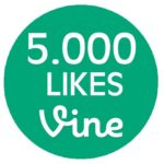 comprar-5000-likes-vine