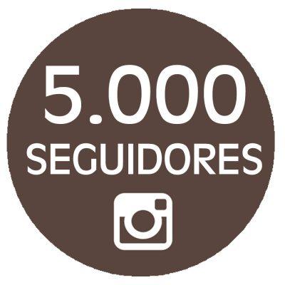 comprar-5000-seguidores-instagram