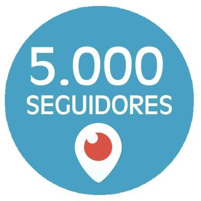comprar-5000-seguidores-periscope
