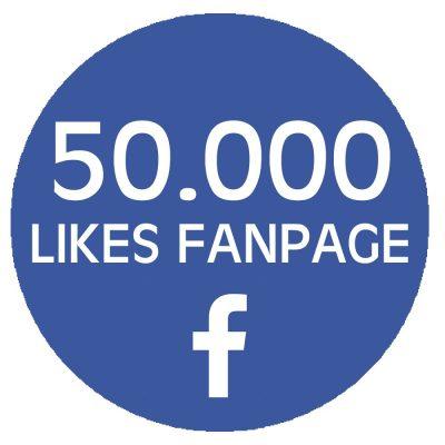 comprar-50000-likes-fanpage-facebook