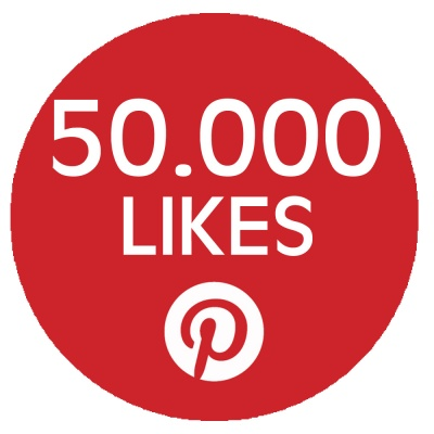 comprar-50000-likes-pinterest