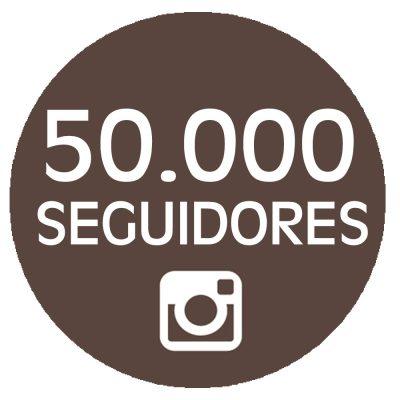 comprar-50000-seguidores-instagram