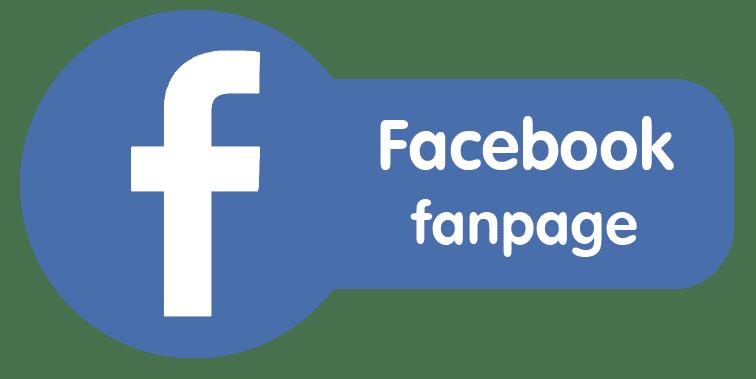Что такое любит купить Facebook Fanpage?