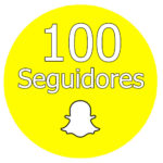comprar-100-seguidores-snapchat
