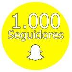 comprar-1000-seguidores-snapchat