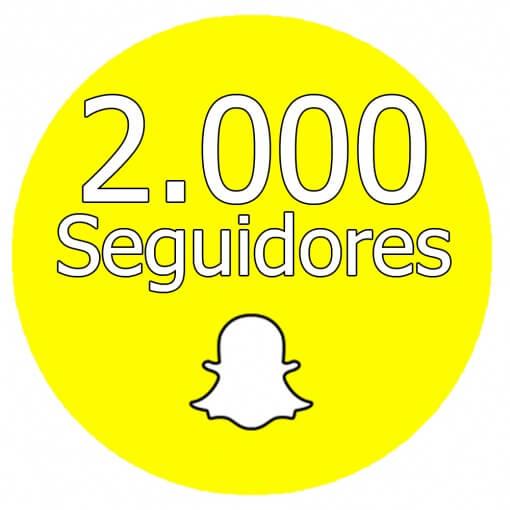 comprar-2000-seguidores-snapchat