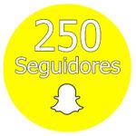 comprar-250-seguidores-snapchat