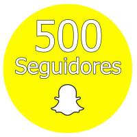 comprar-500-seguidores-snapchat