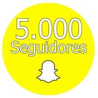 comprar-5000-seguidores-snapchat