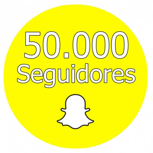 comprar-50000-seguidores-snapchat