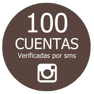 comprar-100-cuentas-de-instagram