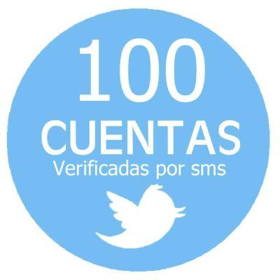 comprar-100-cuentas-twitter