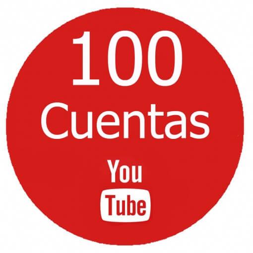 comprar-100-cuentas-youtube