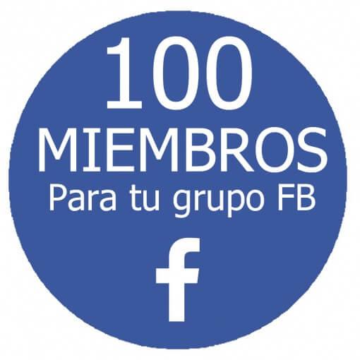 comprar-100-miembros-grupo-facebook