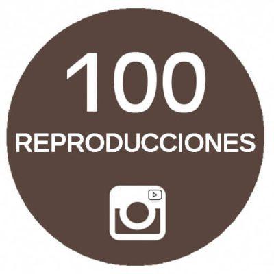 comprar-100-reproducciones