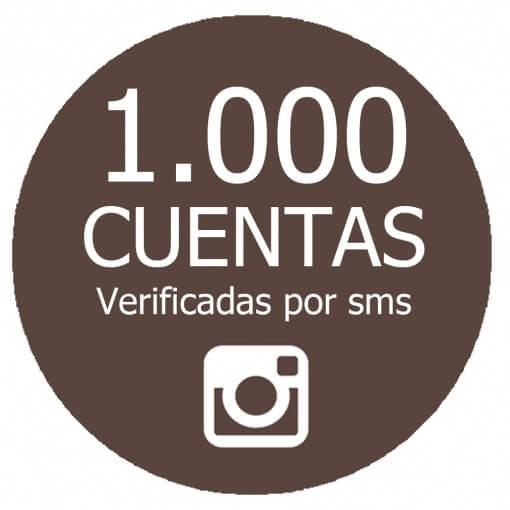 comprar-1000-cuentas-de-instagram