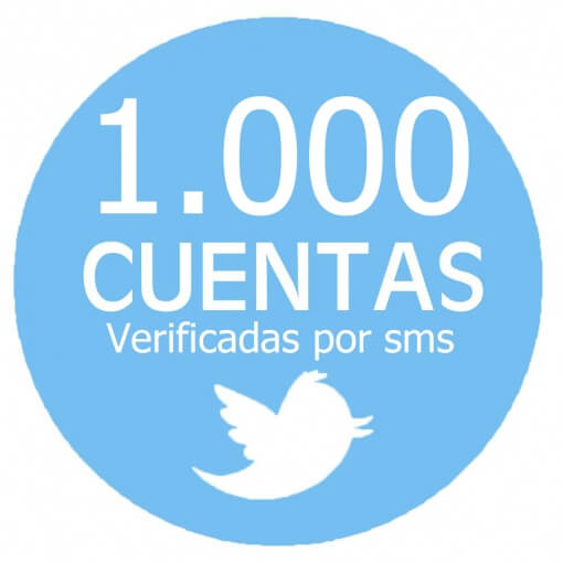 comprar-1000-cuentas-twitter