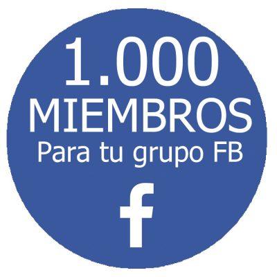 comprar-1000-miembros-grupo-facebook