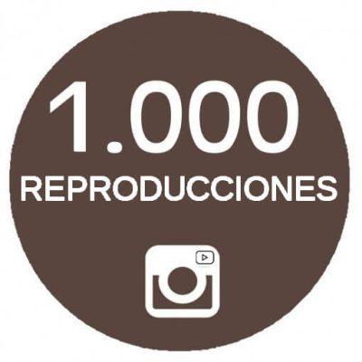 comprar-1000-reproducciones