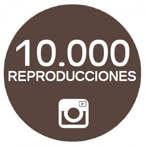 comprar-10000-reproducciones